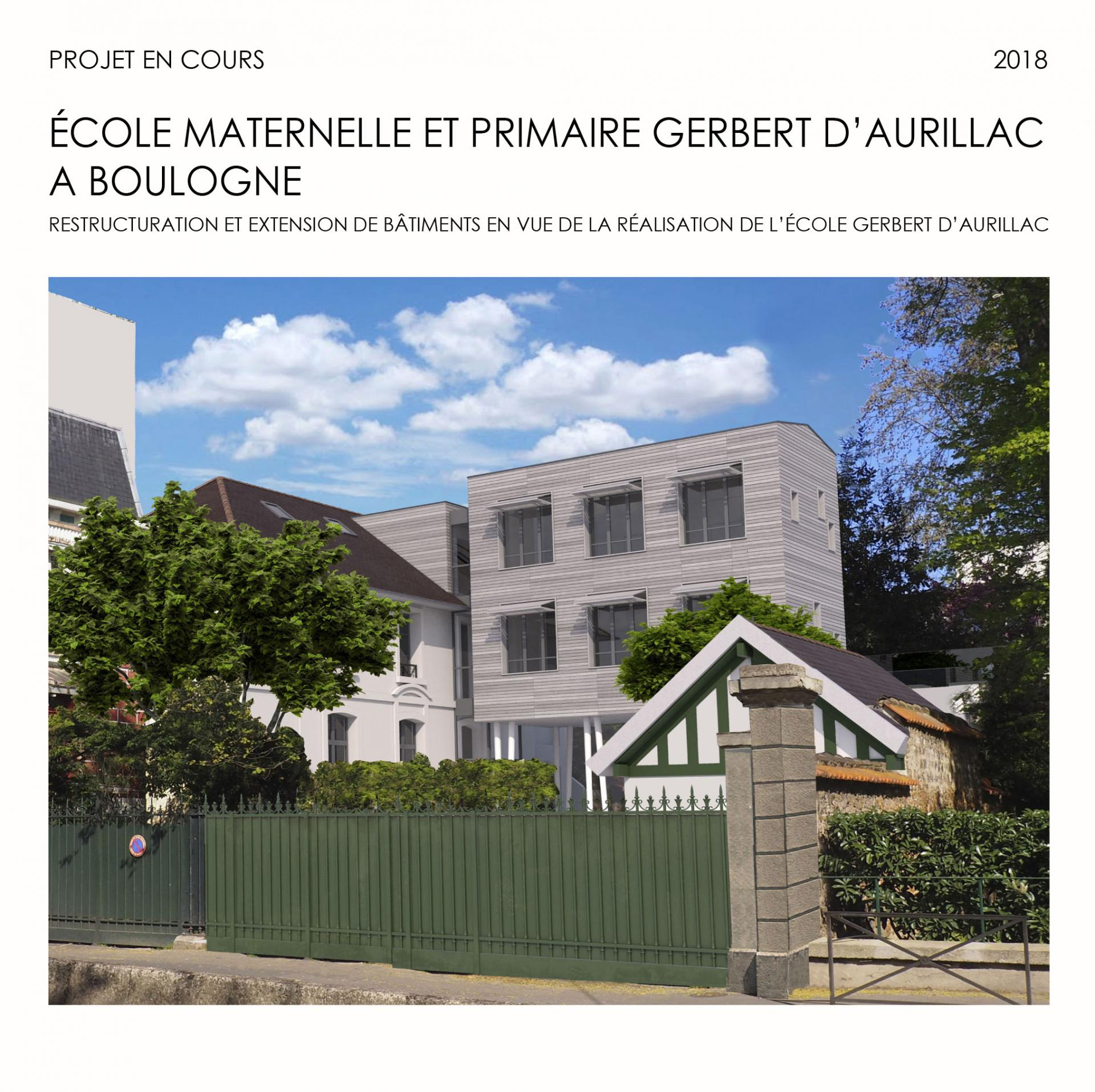 2018 ecole gerbert d aurillac boulogne 7